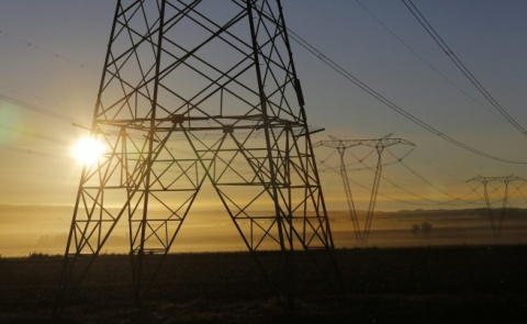 Bulgarian MPs Mull Tax on All Types of Electricity Producers ...