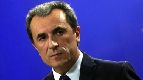 Bulgaria: Bulgarian PM Predicts Economic Growth in 2014