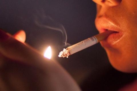 Bulgaria: Bulgarian Parliament to Discuss Smoking Ban Amendments