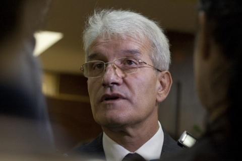 1 More Resignation in Bulgaria's Energy Watchdog: 1 More Resigns from Bulgaria's Energy Watchdog