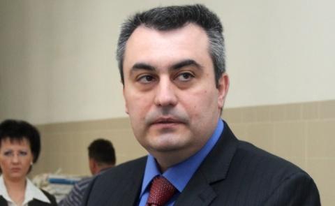 Bulgaria: Disciplinary Dismissal of Ex Sofia City Prosecutor Upheld