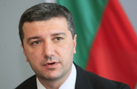 Bulgaria: Bulgarian EconMin Blasts S&P over Downgrade