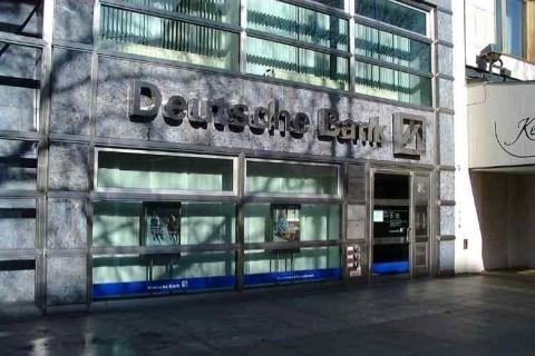 Bulgaria: Austrian, German Investors Offered Most of Bulgaria's Schuldschein Credit