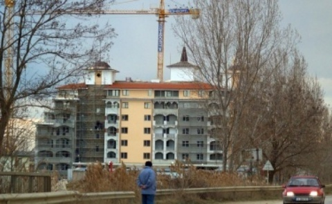 Bulgaria: Bulgarian Property Market Expected to Revive in 2014