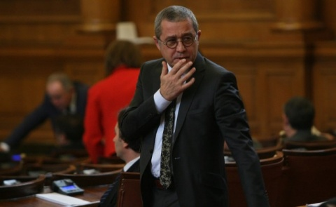 Bulgaria: Bulgarian Parliament Bans Offshore Firms From 28 Activities