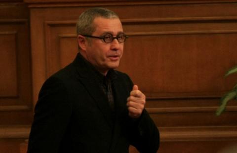Bulgaria: Bulgaria Blocks Access to 172 Online Gambling Websites