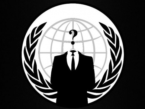 Bulgaria: Anonymous Bulgaria Vow to Take Down Chevron's Website