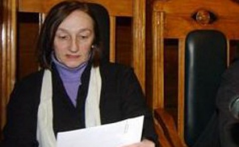 New Controversial Judiciary Nomination Reported in Bulgaria: New Controversial Judiciary Nomination Reported in Bulgaria