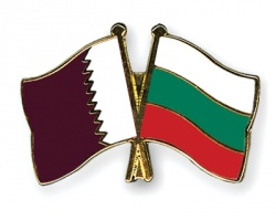 Bulgaria: Bulgaria, Qatar to Expand Agricultural Trade