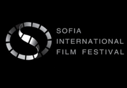 Bulgaria: Sofia Film Fest Starts on March 6