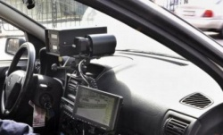 Bulgaria: Bulgarian Supreme Court Rejects Mobile Traffic Cameras as Evidence