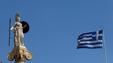 Bulgaria: Troubled Greece Assumes EU Rotating Presidency