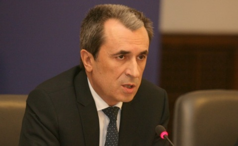 Bulgaria: Bulgarian Govt to Issue Securities worth BGN 900 M in January