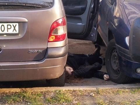 Bulgaria: Man, Woman Shot Dead in Bulgaria's Varna