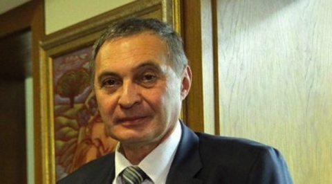Full Overhaul Reported in Bulgarian Investigation: Full Overhaul Reported in Bulgarian Investigation