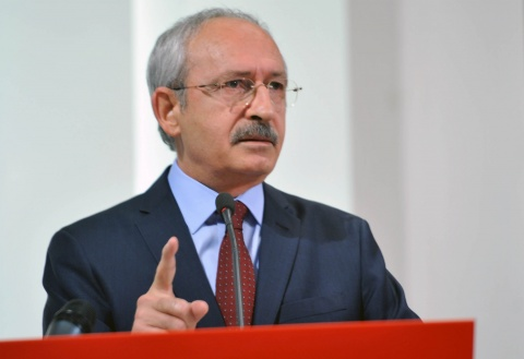 Bulgaria: Corruption Scandal Cost Turkey EUR 80 B - Opposition Leader