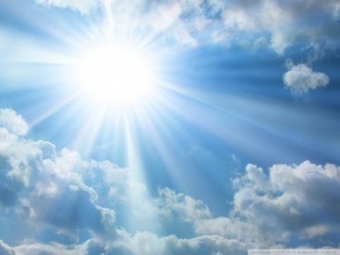Bulgaria: Warm Wave Brings 2 Temperature Records to Bulgaria