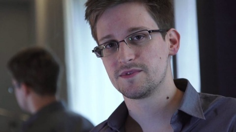 EP Committee Approves Snowden Hearing: EP Committee Approves Snowden Hearing