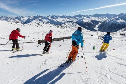 Bulgaria: Winter Tourists' Interest in Bulgaria Increasing
