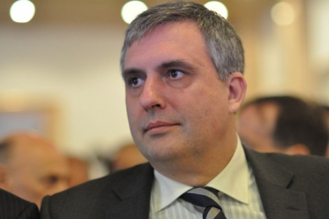 Bulgaria: Bulgarian Ex-President's Project to Take Part in EU Elections