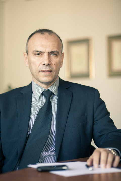 Bulgaria: Bulgarian Development Bank Appoints Third CEO