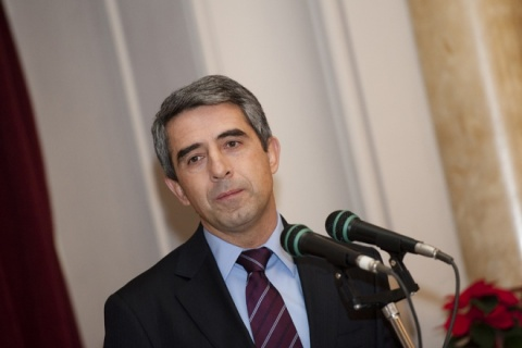 Bulgaria: Bulgarian President Approaches Constitutional Court over RE Tax