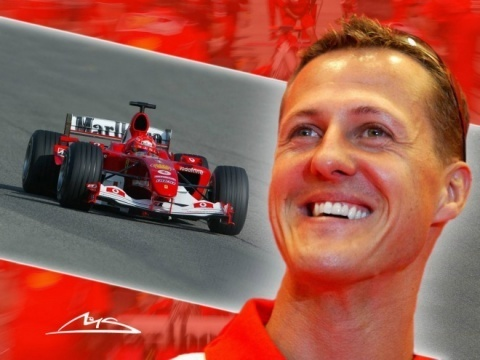 Bulgaria: Legendary F1 Driver Michael Schumacher Could Remain in Coma for Life