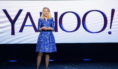 Bulgaria: Yahoo's Chief Operating Officer Surprisingly Quits