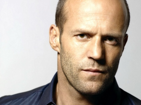 Bulgarian Song Included in Statham's Hummingbird Hit Movie: Bulgarian Song Included in Statham's Hummingbird Hit Movie