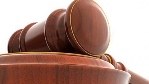 Bulgaria: Bulgaria Resumes Notorious SAPARD Case