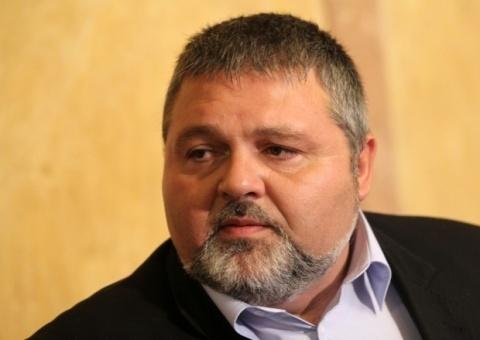 Bulgaria: Bulgarian Nationalist NGOs to Form Anti-EU Coalition