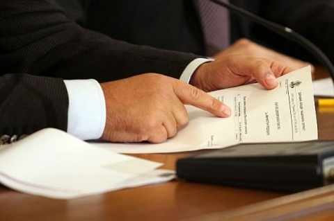 Bulgaria: Bulgaria's State-Owned Arms Trader Kintex to Double Exports in 2014