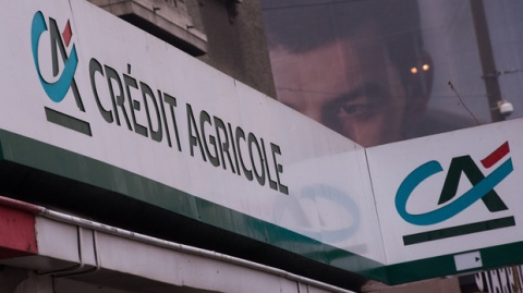 Bulgaria: Credit Agricole Sells Bulgaria Unit to Corporate Commercial Bank