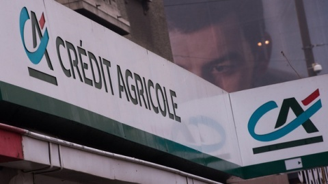 Bulgaria: Bulgaria's C-Bank Hails Sale of Credit Agricole Unit
