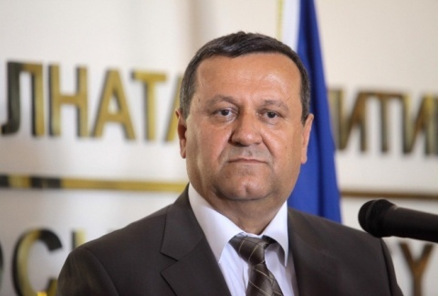 Bulgaria: Bulgarian Govt Envisions Unemployment Drop in 2014