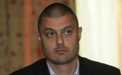 Bulgaria: Bulgarian Ex-Journalist Nikolay Barekov Founds Party
