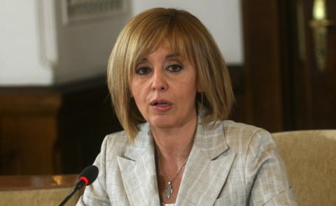 Bulgaria: Bulgaria's New Election Code Should Be in Force for EP Elections