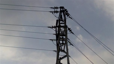 Bulgaria: Bulgarian Power Distributor Fined for Unfair Competition