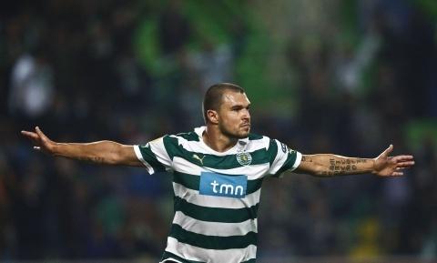 Bulgaria: Greek Team PAOK Ready to Sign Bulgaria's Bojinov - Report