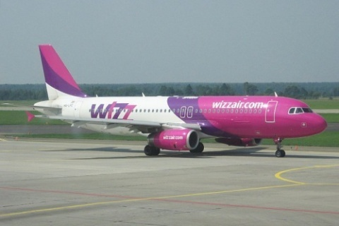 Bulgaria: Wizz Air Allows Electronic Devices During Takeoff, Landing