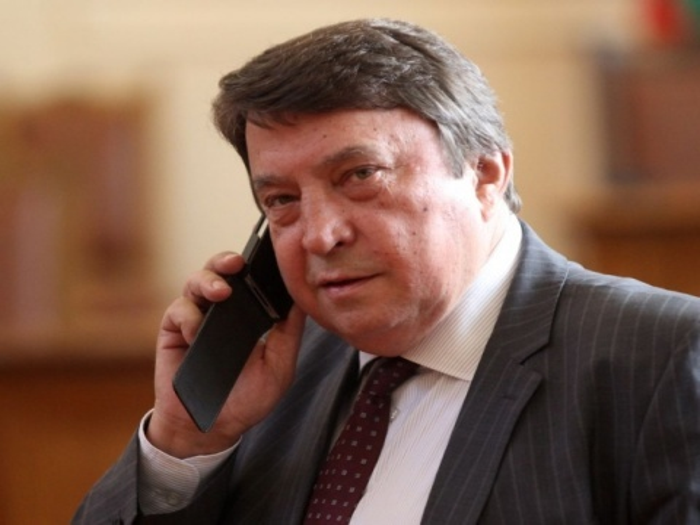 Bulgaria: Bulgaria to Appoint New Ambassador to Montenegro
