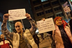 Ruse, Outraged Eco Activists to Rally across Bulgaria