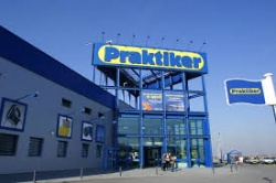 Bulgaria: Praktiker Eager to Exit Romania, Starts Angling for Buyers - Report