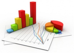 Bulgaria: Bulgaria's GDP Up 1% in Q4 2013
