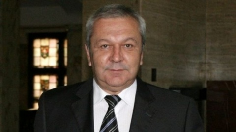 Bulgarian Ex-ethnic Turkish MP Taken to Jail to Serve Sentence: Former Bulgarian Liberal MP Taken to Jail to Serve Sentence
