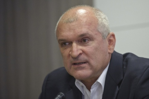 Bulgarian Opposition Proposes Freeze of MP Wages: Bulgarian Opposition Proposes Freeze of MP Wages