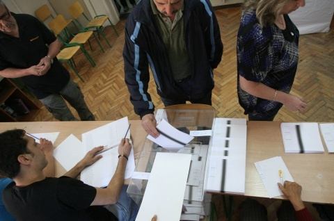 Bulgaria: Bulgarian Media to be Fined for Offending Election Candidates
