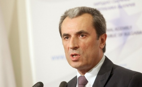 Bulgaria: Transport Ministers of Bulgaria, Turkey to Discuss Truck  Deadlock- PM