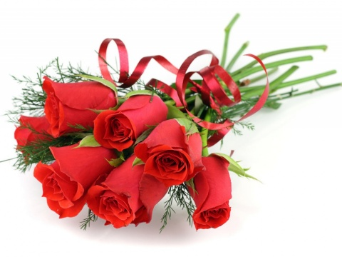 Bulgaria: Flowerless St. Valentine's Due to Bulgaria-Turkey Border Blockade