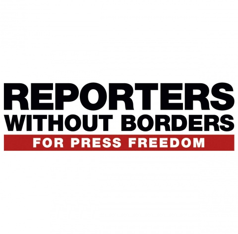 Bulgaria: Bulgaria Drops to 100th in Press Freedom Index